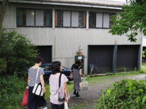 office369番地へ(津市美里町三郷)