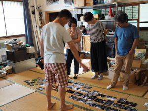写真好学研究所 08月講座(2017.8.4)