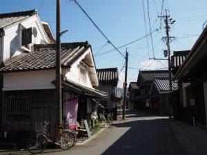 河崎蔵(伊勢市河崎)