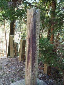 (19)鈴鹿峠-C 231 片山神社